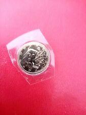 2 cent  Euro France 2002 FDC issu BU