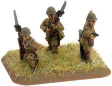 Flames of War Type 92 70mm Gun Japan Early War Miniatures JP560
