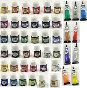 Glass Painting Pebeo Vitrea 160 - Buy 3 get 1 free