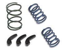 "Hot Seat Hypershift Clutch Kit Polaris Sportsman 800 EFI 2008-2014 27-28/"" Tires"