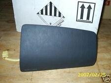 06 05 04 03Suzuki XL7 Grand Vitara Passenger Airbag 2003-2004-2005-2006 CHARCOAL