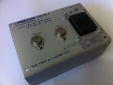 POWER One hbb512-a Alimentatore 5V 3A & 12-15V 1,2 A ad1q3