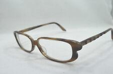90b3a51f318 eco eyeglasses