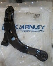 Suspension Control Arm and Ball Joint Assembly Front Left Lower fits 00-06 MPV
