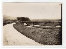 ETTRICK BAY: Publisher's photograph to produce postcards (C31762)