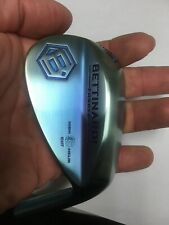 Custom Bettinardi Neochrome H2 Sand Wedge 52° *CHOOSE PAINT FILL* HEAD ONLY