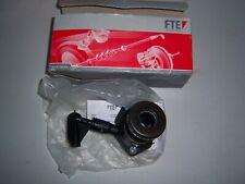 FTE Butée d'embrayage hydraulique Pour FORD FIESTA ZA2802.4.16