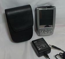Dell Axim X5 300mhz Windows Pocket Pc Handheld Pda (3002Yr)