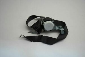 07-14 FORD EXPEDITION Driver Front Left Bucket Seat Belt Retractor