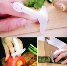 CB82 kitchen supplies armfuls tutamen plastic 1pc