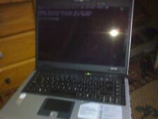 Ordenador Portátil Acer Aspire 5635 WLMI