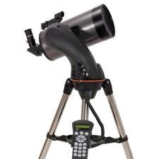 Celestron Maksutov telescopio mc 127/1500 NexStar 127 SLT Goto