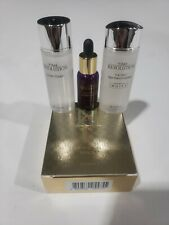 Missha Time Revolution Best Seller Trail Set. NEW.