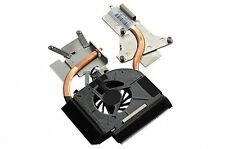 Ventola + Dissipatore per HP Pavilion DV6 - 518435-001 fan heatsink for INTEL