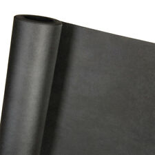 Unkrautvlies Wurzelsperre Vlies Trennvlies Unkrautvernichter HaGa® 150g 20mx0,5m