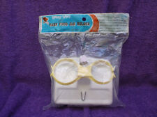 Vintage Tommee Tippee Baby Food Jar Holder New in Package