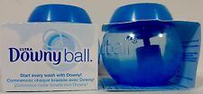 TWO Downy Ball Liquid Fabric Softener Dispensers BRAND NEW