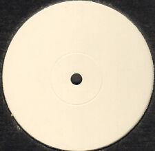 RICKY THE DRAGON - (I Tink I) Luv Ya - Stealth - Promo - STR 2891 - Holl