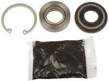 Rack and Pinion Seal Kit (Dorman 905-515)