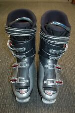 Nordica Cruise NFS 305 Ski Boots (EU 46; UK 11,5) + FREE BRAND NEW  Boots Bag