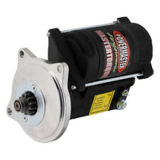Powermaster 9606 Big Block Ford FE Mastertorque Starter 180 ft.-lb. Natural