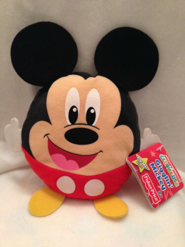 price Mickey Mouse Clubhouse Stuffed Animals Travelbon.us