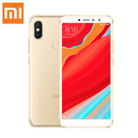 "Xiaomi Redmi S2 5.99"" Octa Core Android 8,0 4GB+64GB Dual SIM Handy Smartphone"