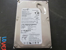 Hard disk hd Seagate Barracuda 7200.9 RoHS ATA SATA 40Gb 7200rpm OK