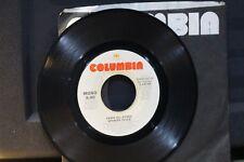 FANIA ALL STARS PROMO 45 RPM RECORD...20-18