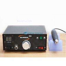 Machine à polir de Micromoteur Laboratoire Dentaire sans balais 45K RPM W-50