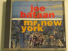 Joe Bataan Mr. New York (Muneca)