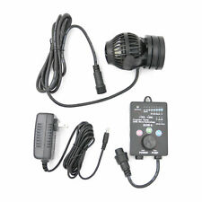 Jebao SOW-8 Wave Maker Flow Pump with Controller for Marine Reef Aquarium