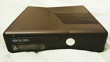 Microsoft Xbox 360 S with Kinect, 250GB HD, DJ Hero, & Halo: Reach