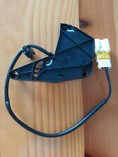 PEUGEOT 206 CC Contacteurs mécanisme d'articulation de tablette arrière mobile