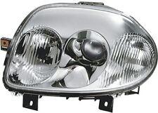1LL 007 510-081 HELLA Headlight Right