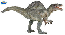 *NEW* PAPO 55011 Spinosaurus Dinosaur 1:40 34cm Moveable Jaw - Museum Quality