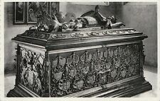 Belgium Postcard - Bruges - Our Lady Church - Tombstone of Charles The Bold U618