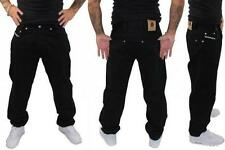 Picaldi o.ä. Zicco 472 Black Saddle- karotten Fit Jeans ''BASIC JEANS'' Wedding
