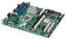Intel S3000AHLX Intel S3000AH Socket LGA 775 ATX Server Motherboard Only