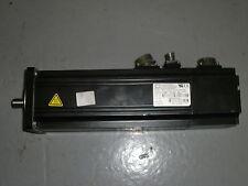CONTROL TECHNIQUE MOTOR        MHM-340-CBNS-0000