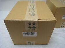 Novellus 27-159274-00 Hermos sys, RF ID reader