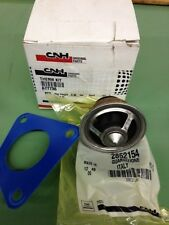 Case Thermostat A77736 For 79 Case Models 1845c Xt Skid Steers Oem