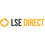 lse-direct-online