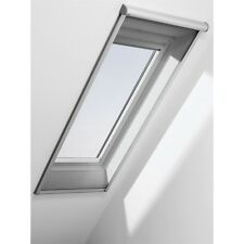 Insect Screen Roller Blind Velux Zil Colour 8888 Fly