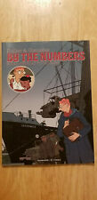 By The Numbers #1 By Ruller & Stanislas~ Humanoids/ Dc Comics Tpb New