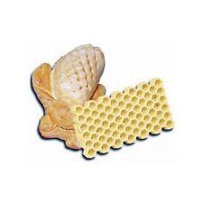 STAMPO per PANE PANNOCCHIA CM 16,5x8,5 Bread mold moule pain