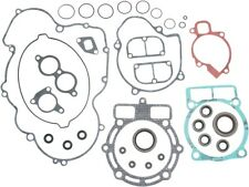 Complete Gasket Kit w/Oil Seals 0934-1436 For 07-11 Polaris Outlaw 525 S/IRS