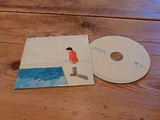 ED BANGER - MR OIZO - STADE 2  !!! !!RARE CD PROMO!!!!!!!!!!!!!!