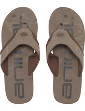 6cb14115ee75 Animal Sandals and Flip Flops for sale