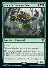MTG Zendikar Rising Mythic Choose Your Card Magic the Gathering PREORDER